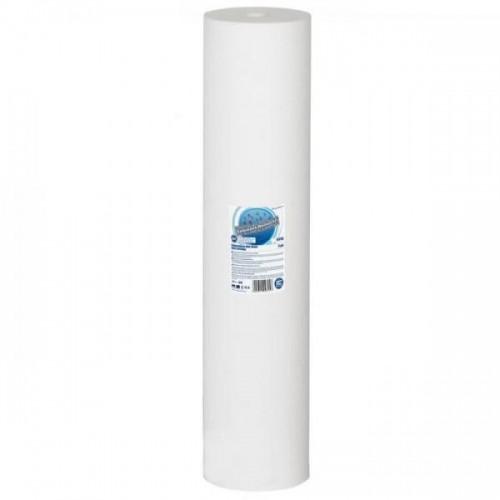 """Cartus pentru sedimente, Big Blue 20"""", 5 microni, AquaFilter FCPS5M20B"""