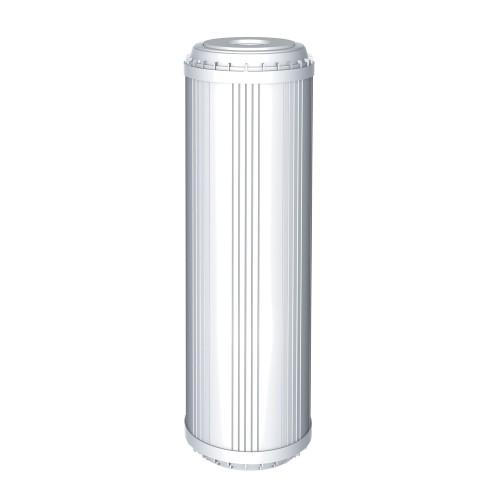 """Cartus pentru dedurizare si eliminare fier, Aquafilter FCCST2, standard 10"""""""