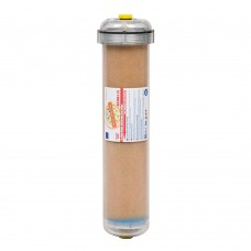 Aquafilter AISTRO-L-CL, filtru cu rasina schimbato...