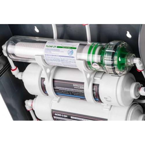 Sistem de ultrafiltrare, AquaFilter EXCITO-B, sistem compact, 0.02 microni