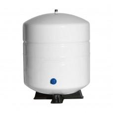 Bazin pentru osmoza inversa, 36 litri
