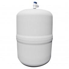 Bazin pentru osmoza inversa, Ecosoft Tank 3.2 gal