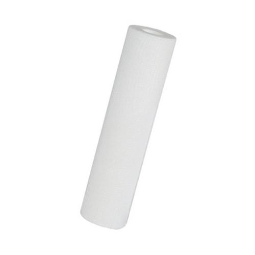 Cartus din polipropilena de 10 microni, Ecosoft CPV251010, standard 2.5