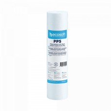 Cartus din polipropilena de 5 microni, Ecosoft CPV...