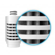 Cartus nanofiltrare pentru bidon cu filtru de 750 ...