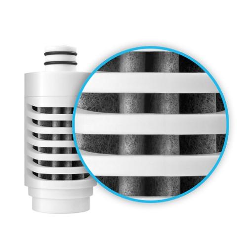 Cartus nanofiltrare pentru bidon cu filtru de 750 ml