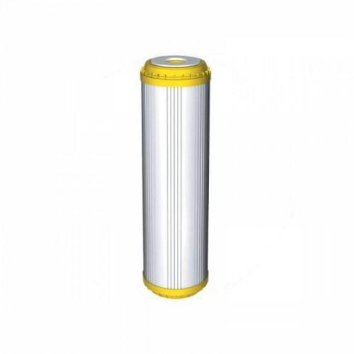 Cartus pentru dedurizare, AquaFilter FCCST, cu rasina schimbatoare de ioni