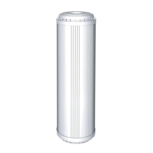 Cartus pentru dedurizare si eliminare fier, AquaFilter FCCST2, clasic, 10