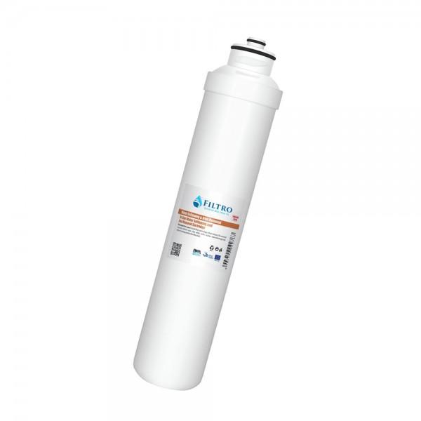 Filtru pentru dedurizare, Aquafilter AISTRO-2-TW, ...