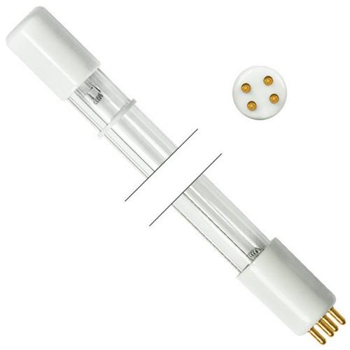 Lampa de schimb UV 10W, Ecosoft HR60UV