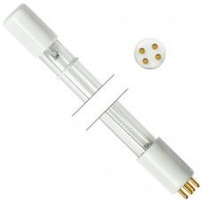 Lampa UV de schimb, putere 40W, conectare cu 4 pin...