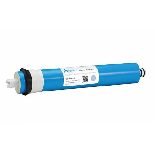 Membrana de osmoza inversa, Ecosoft 100GPD, 0.0001 microni, 360 litri/zi