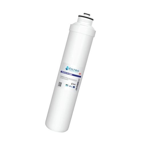 Membrana de ultrafiltrare twist, Aquafilter TLCHF-TW, 0.02 microni