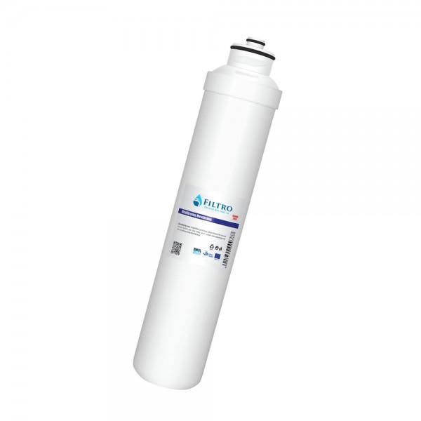 Membrana de ultrafiltrare twist, Aquafilter TLCHF-...