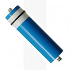 Membrana osmoza inversa, Ecosoft 500GPD, 0.0001 mi...