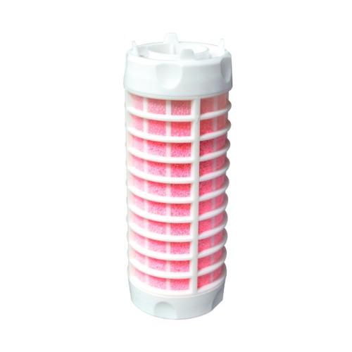 Rezerva ecologica pentru filtru anticalcar pentru boiler sau centrala