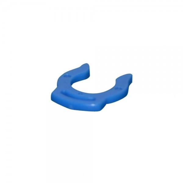 Siguranta albastra pentru conectori rapizi