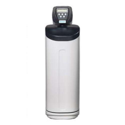 Statie automata, Ecosoft RF1035CABCI, fara mediu filtrant, cabinet protect cu tank de 25 litri