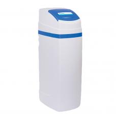 Statie dedurizare, Ecosoft FU1035CABCE, 25 litri r...