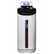 Statie dedurizare, Ecosoft FU1035CABDV, 25 litri r...