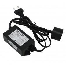 Sursa alimentare pentru lampa UV de 10W